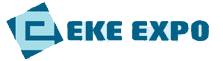 Eke Expo OÜ