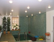 Villa Aia tänavas, Narva-Jõesuus - 3