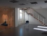 SKY Meedia bürooruumid Pärnu mnt.137 - 2
